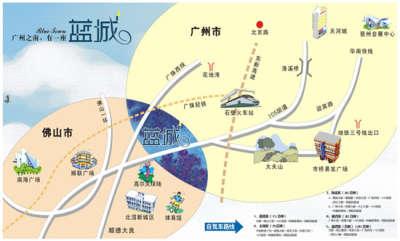塔城到沙湾的地图
