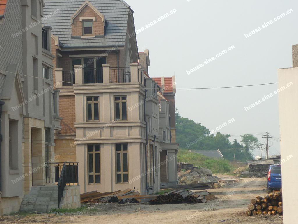 绍兴围炉玄关_3783191别墅别墅是什么图片