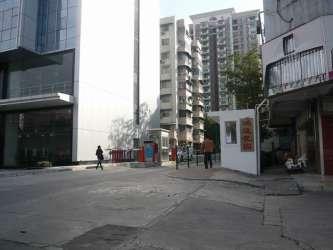地址(位置,怎么去,怎么走):  海珠区 新港中路368号  标签: 鸿运花园