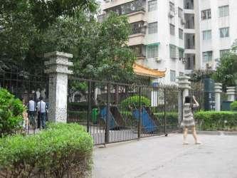 海珠区 >> 住房   地址(位置,怎么去,怎么走):  聚德花苑位于海珠区