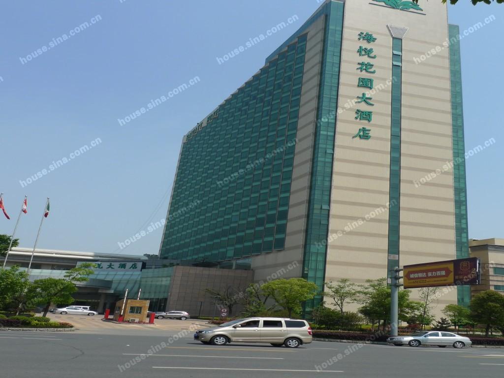 吴江幸福里_海悦国际大酒店,运东大道,2011-6房情趣宁波大学图片