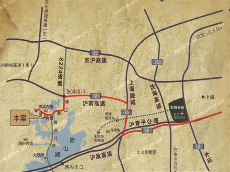 昆山的地铁规划图片
