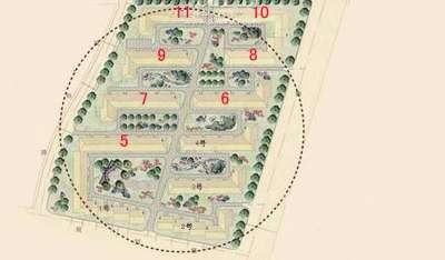 从哈尔滨南岗火车站到儿童公园怎么走有知道的