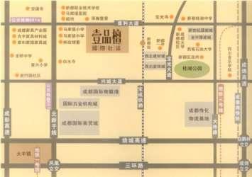 >> 住房   地址(位置,怎么去,怎么走):  马家镇普利大道一段98号(马家