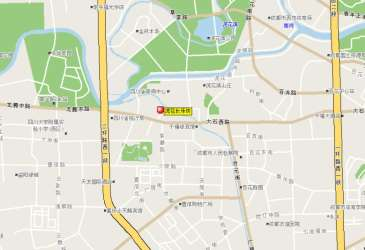 苏州到长乐飞机场