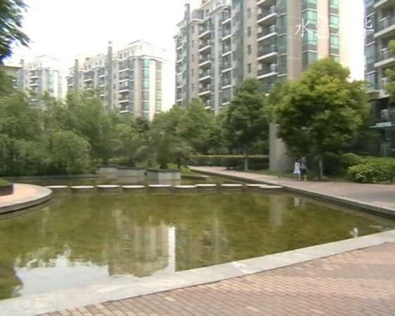出售 浦东 水清木华二手房 670万/套 167平米 - 新浪