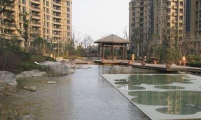 武汉高尔夫城市花园小区详情,武汉高尔夫城市花园二手