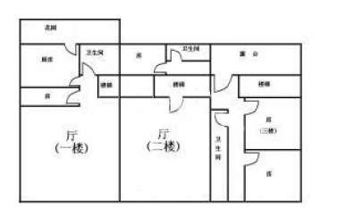 电路 电路图 电子 户型 户型图 平面图 原理图 396_250