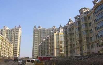 哈尔滨动力区电塔街南段乐强小区5
