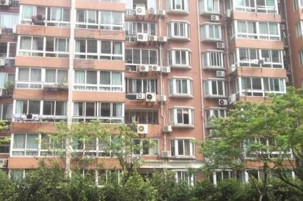 出售 虹口 水木年华花园二手房 370万/套 115.51平米
