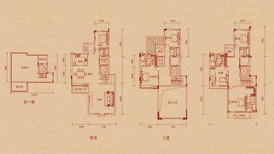 电路 电路图 电子 户型 户型图 平面图 原理图 400_225
