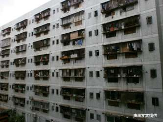 深圳福田雕塑家园
