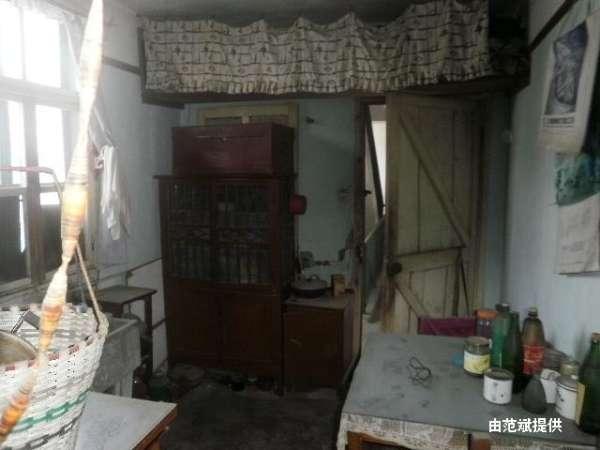 出售 崇明 崇明岛农场二手房 14万/套 44平米 - 新浪