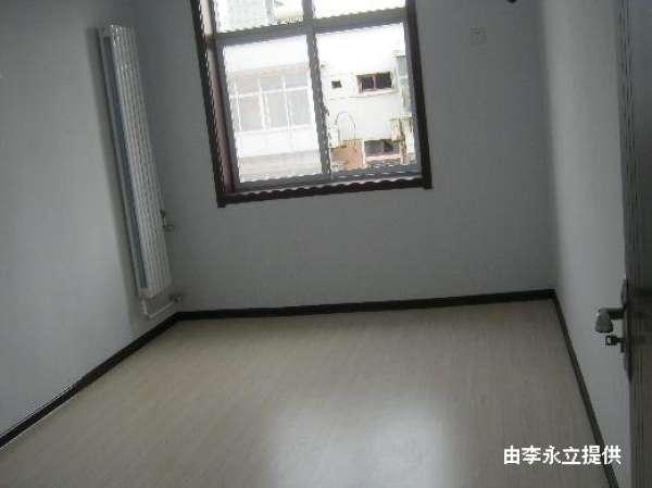房3室1厅1卫72平51万元/套槐中路交华清街画中秋节的小学生图片