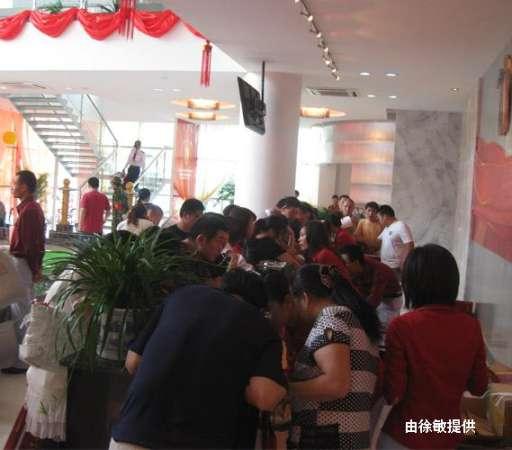 中国品牌幼儿园图片