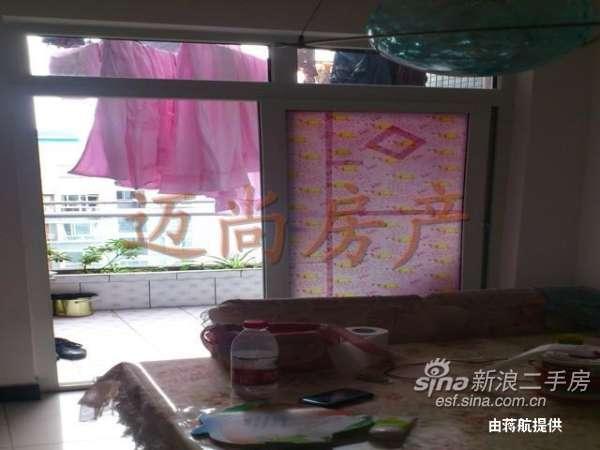 室内图地理位置重庆市中梁山华岩新城华龙大道公交:暂无资高清图片