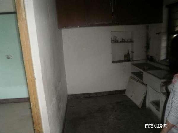 出售 崇明 崇明岛农场二手房 17万/套 44平米 - 新浪