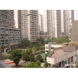 中冶林荫大道二手房 68万 78平米高清图片